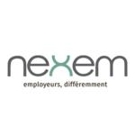 NEXEM-logo