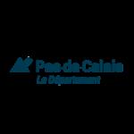 Pas-de-Calais-le-departement